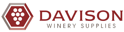 Davison Winery Supplies