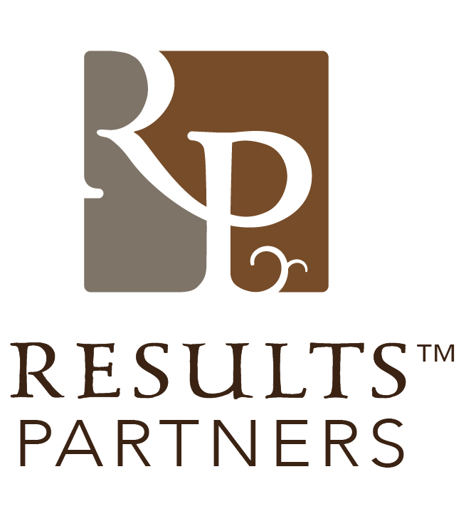 Results Partners