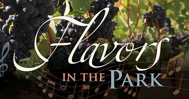 Flavor in Park.jpg