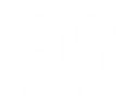 kisspng-line-angle-font-quotation-marks-