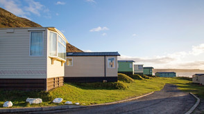Essential Checklist of Mobile Home Park Investment Best Practices