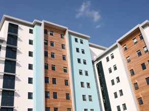 5 Benefits of Multifamily Investments