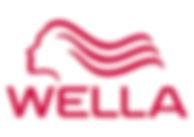 Wella-Logo-Red-Web.jpg