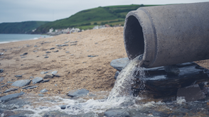 Managing Wastewater in Your MHC