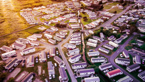 The Future of Mobile Home Communities