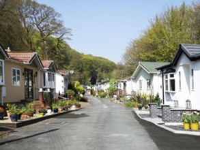 Which Mobile Homes Should You Allow in Your Park?