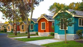 How to Analyze A Mobile Home Park Deal