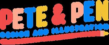 pete&pen_logo_color.png