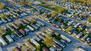 How to Classify Mobile Home Communities