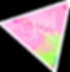 thegelbottle-logo-1527588978.jpg.png