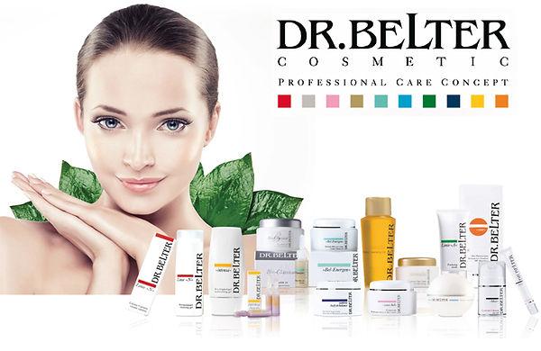 Dr_Belter_Header.jpg