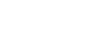 imgpsh_fullsize_optimized_logo2_m.png