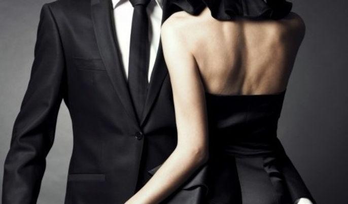 Black-tie-couple_edited.jpg