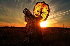 shamans drum 1_edited.jpg