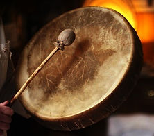 shamanic-drumming_edited.jpg