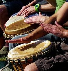 hand-drums-289x3001.jpg