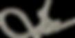 tess-signature_edited_edited_edited_edit
