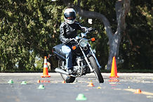 Driver's Education Haslett East Lansing Bath Williamston Okemos Mason Lansing Perry DeWitt Holt Laingsburg Grand Ledge Waverly Road Tests Learn How to Drive Driving Lessons Motorcycle Tests Segment One Segment Two Driving Class Driving Test Road Skills Tes