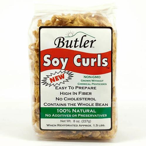 Soy Curls Butler 227gr.