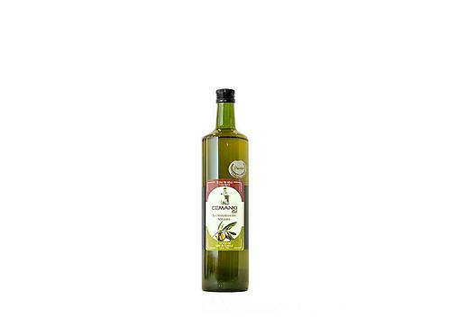 Aceite de Oliva Premium Extra Virgen Cemanki 250ml.