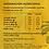 Thumbnail: Ginseng en polvo Brota 80gr.
