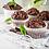 Thumbnail: Premezcla para repostería sabor chocolate 280g.