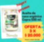 Promo aceite de coco.png
