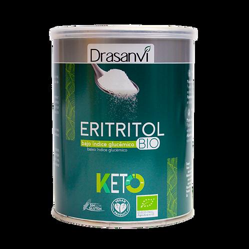 Eritritol BIO Drasanvi 500gr.