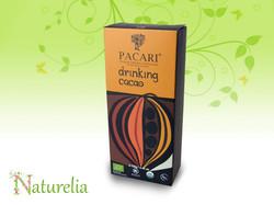 pacari drink cacao.jpg