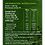 Thumbnail: Moringa en polvo Brota 100gr