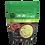 Thumbnail: Crema de Legumbres PM 70gr