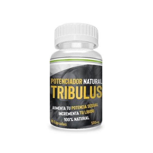 Tribulus Health Natural