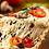 Thumbnail: Premezcla para Pizza sin gluten 500gr.