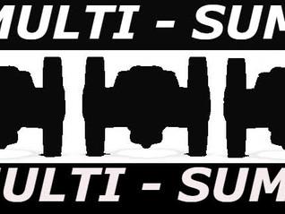 Multi-Sumo