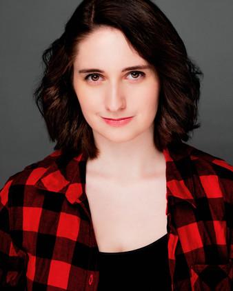 Amber Florin (3)