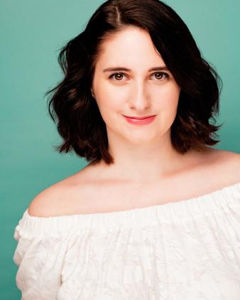 Amber Florin (1)