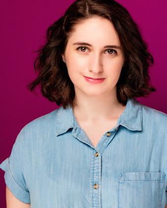 Amber Florin (2)