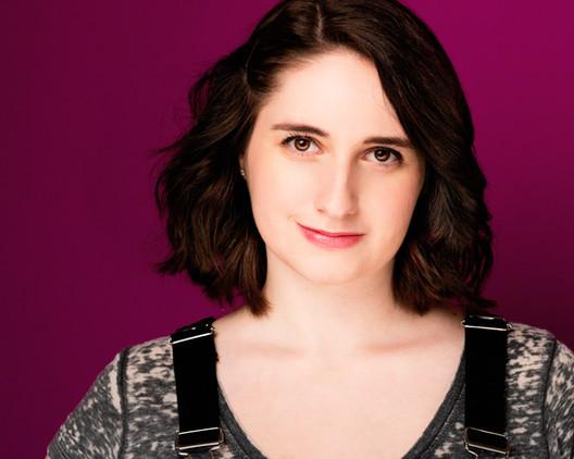 Amber Florin (5)