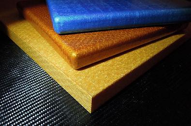 Chematco Decorative Panels