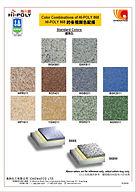 color chart 08pdf.jpg