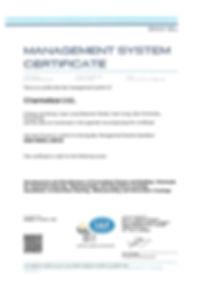 ISO9001 Cert (2018-2021)_頁面_1.jpg