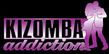 Kizomba_adiction_logo.jpg