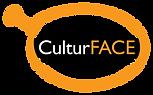culturface_logo_transparente.png