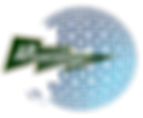pex_logo_new.png