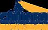 logo_ccsotavento__sf.png