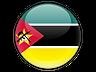 mazambique flag.png