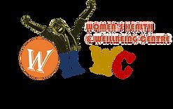 whwc_logo.png