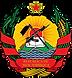 250px-Emblem_of_Mozambique.svg.png