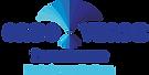 logo_cvti.png