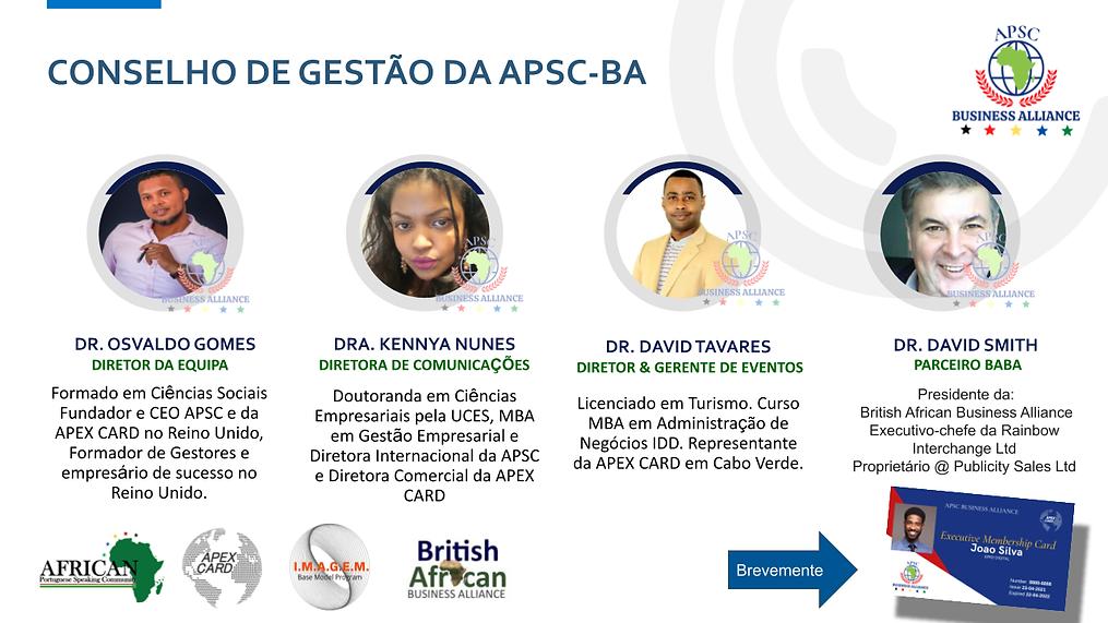APSC-BA -APRESENTACAO-AOS-MEMBROS.pptx.png